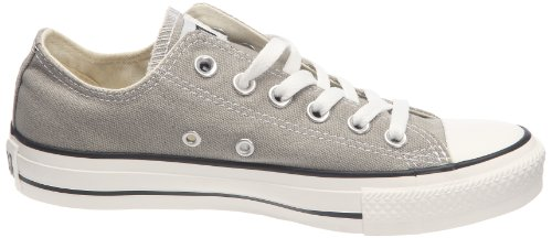 Star Converse Baskets Core 43 Adulte Mixte EU All Taylor Gris Chuck gnXrInZt