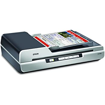 p x flatbed scanner hp auto s adf scanjet ebay and feeder new doc