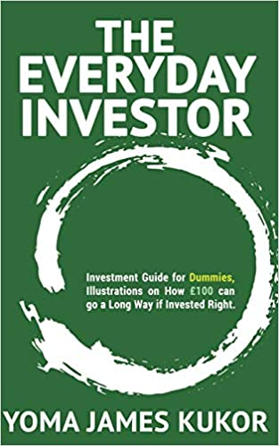 Ckrk investments for dummies andrea rachor investments