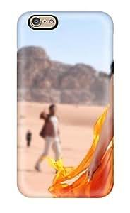 Brenda Baldwin Burton's Shop 5416061K62661940 Iphone Cover Case - (compatible With Iphone 6)