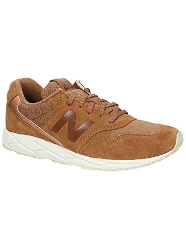 Balance W Wrt96 New Chaussures Brown wxgYqaxX