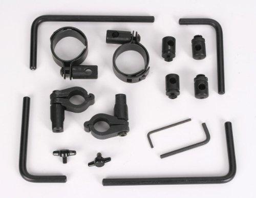suzuki motorcycle turbo kit - 7