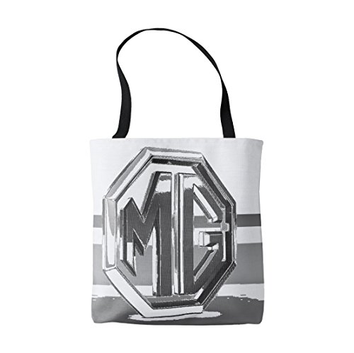 de Luxe fourre Logo Shopping Sac Beetleink Design Tout MG CwaqPxntv