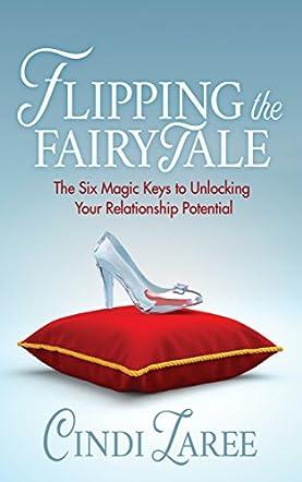 Flipping the Fairytale