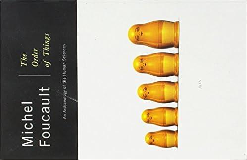 Science Based Hookup In Archaeology Ebook