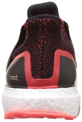 Negro Zapatillas Hombre Aq5930 Negbas Negbas de Colores Running Rojsol Varios Adidas para 8w65xqgqa