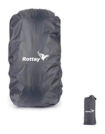 Rottay Waterproof Backpack Rain Cover 554293a476