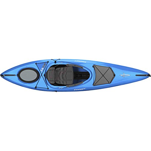 Dagger-Kayaks-Axis-105-Kayak