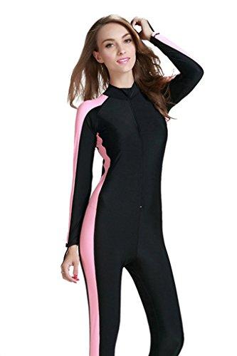 top 5 best swimwear long sleeve women,sale 2017,Top 5 Best swimwear long sleeve women for sale 2017,