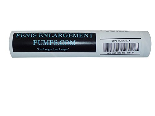 Embarrassing Prank Tubes: Ship Your Friend A Hilariously Labeled Tube. Guaranteed To Offend Them And Make Them Laugh (Enlargement Pump) (Tube Ships)
