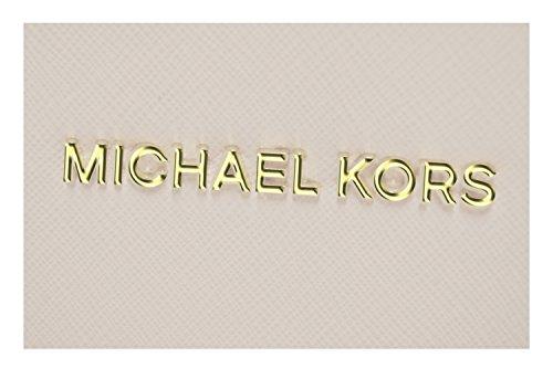 Michael Kors sac Selma 37x23x10cm