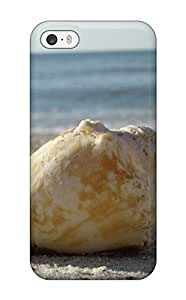 Fashionable Style Case Cover Skin For Iphone 5/5s- Shells