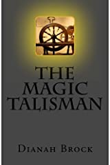 The Magic Talisman Paperback