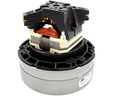 Amazon.com: Motor para botes de plástico Electrolux ...