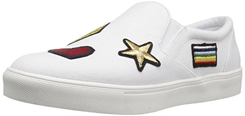 MIA Women's B06X1GMQVT Pepe Fashion Sneaker B06X1GMQVT Women's Shoes 2dbdff