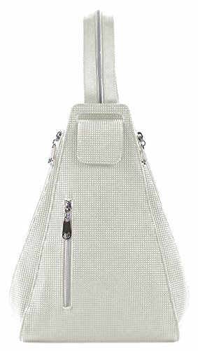 hobo-handbags-urban-oxide-adventure-silver