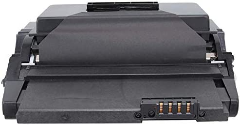 ReciclableCompatible con el cartucho de tóner negro Ml-d4550a ...