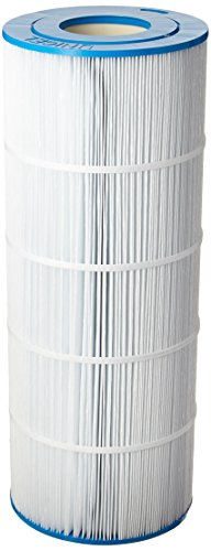 (Unicel C-8316 Replacement Filter Cartridge for 150 Square Foot Hayward Xstream CC1500RE)