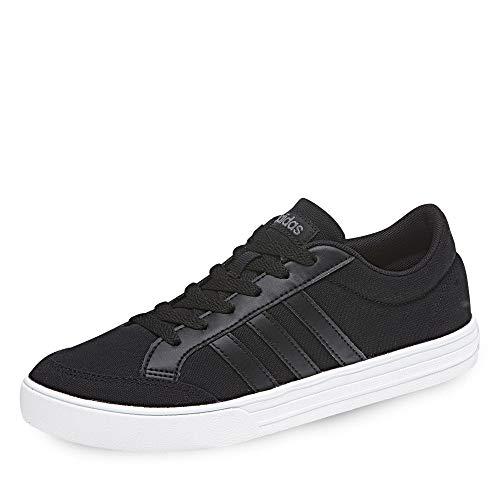 Femme 000 Vs 2 Chaussures EU de Negbas Noir adidas 3 Fitness Ftwbla 38 Set Gricin vXdU4q