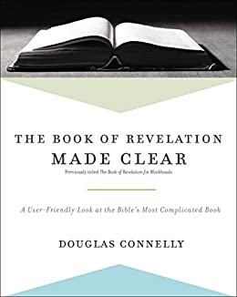 The book of revelation for blockheads a user friendly look at the the book of revelation for blockheads a user friendly look at the bibles weirdest fandeluxe Image collections