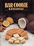 Bar Cookie Bonanza, , 0898210437