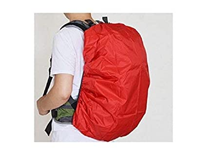 0b2fb3dcf0ed Amazon.com : Goodscene Sports Daypack Bag Outdoor and Indoor Cover ...