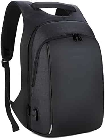 fda103727eba Shopping $50 to $100 - Last 30 days - Backpacks - Luggage & Travel ...