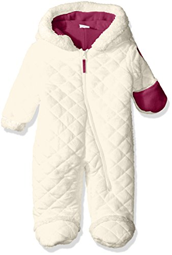 U S Polo Assn Girls Quilted product image