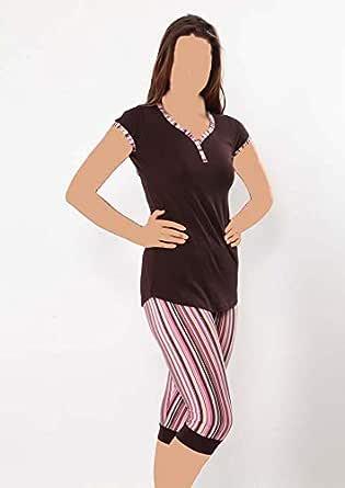 Pajama Sets For Women Size L/XL