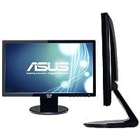 1 - 20 LCD Monitor