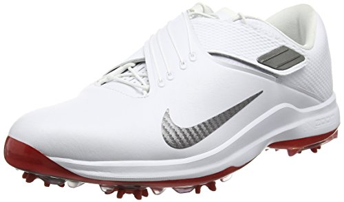 NIKE Tiger Woods '17 Mens Golf Shoes (10.5 D(M) US)