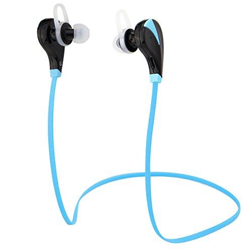 Cancelling Headphones Microphone Hands free CellPhones