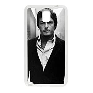 norman reedus hot Phone Case for Samsung Galaxy Note3