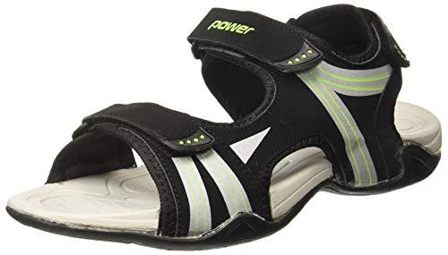 POWER Men Kevin Beach Thong Sandals