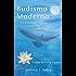 Budismo Moderno: Volume 1 - Sutra