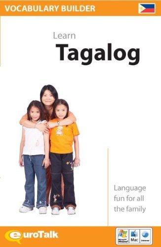 English Tagalog Translators - 8