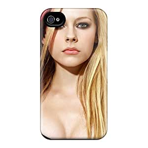 Iphone 6 Cases Covers Avril Lavigne Cases - Eco-friendly Packaging