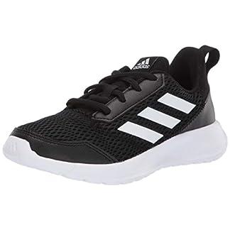 adidas Kids' Altarun Cf I Running Shoe