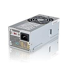 In Win In-Win IP-S300FF1-0 H 300W TFX12V v2.31 Power Supply for BL/BP series