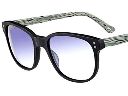 Prodesign Sunglasses 8639 - Prodesign Sunglasses
