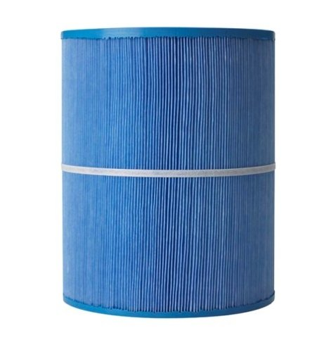 Filbur FC-3960M Antimicrobial Replacement Filter Cartridge for Watkins 65/Hot Springs Microban Pool and Spa Filters Filbur - Distribution