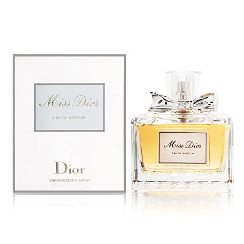 Miss Dior for Women by Dior 3.4 oz EDP Spray