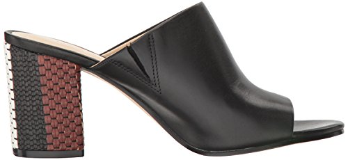 Pictures of Nine West Women's Gemily Leather Dress Pump 25026202 3