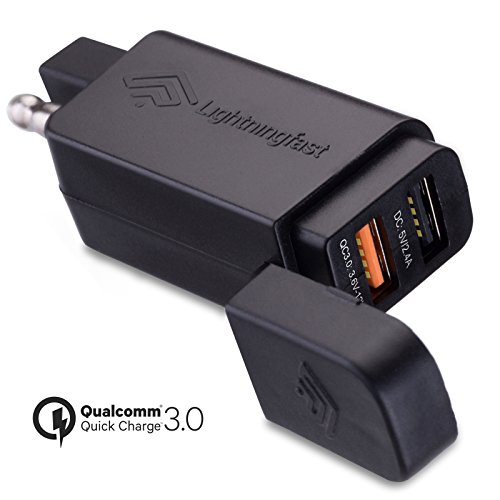 Battery To Charge Phone - 2