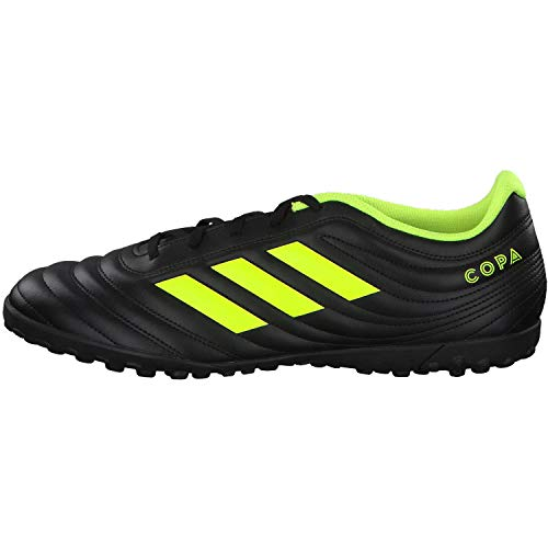 19 Da Uomo Copa Calcio amasol 4 000 negbás TfScarpe Adidas Multicolorenegbás cq4jA3R5L