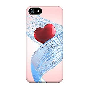 5/5s Perfect Cases For Iphone - Kmg881jkde Cases Covers Skin