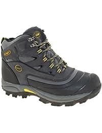 Men's Flume 2 Waterproof Boots