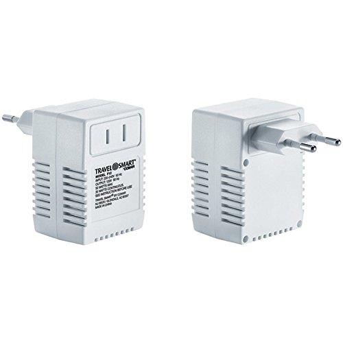 travel-smart-by-conair-f12-50-watt-international-transformer-pet2