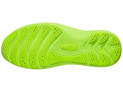 ASICS Men's Gel-Nimbus Lite 2 Running Shoes 5