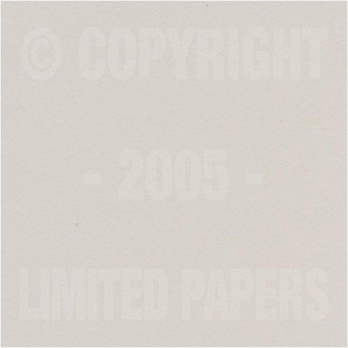 Classic Crest Antique Gray 80# A2 Envelope 250 - Envelopes Antique 250